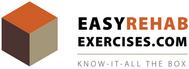Easy Rehab Exercises